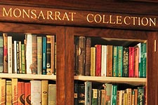 Athenaeum Book Collections